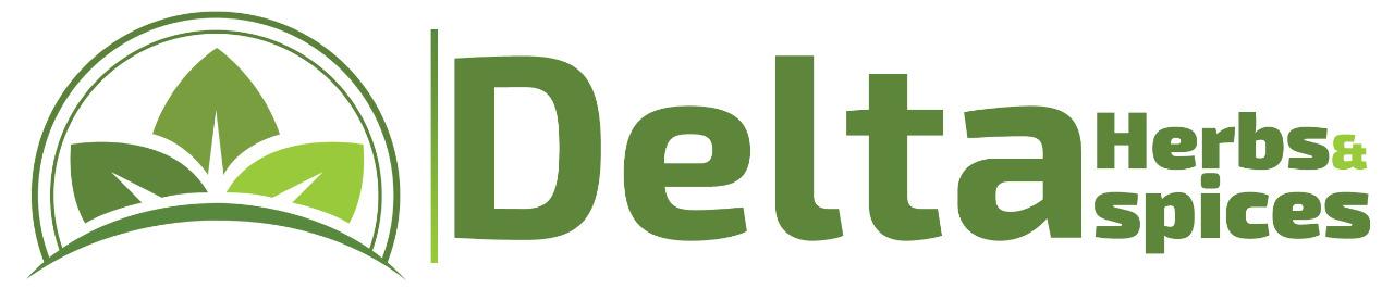 Delta Herbs